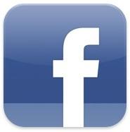 Bezoek onze Facebook pagina