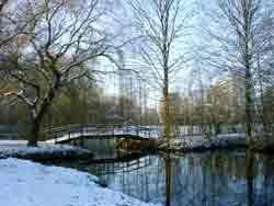 soosterpark