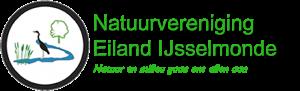 Natuurvereniging IJsselmonde